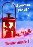Joyeux Noël:18