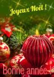 Joyeux Noël:25