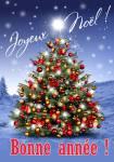 Joyeux Noël:26