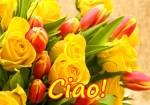 Ciao!:10