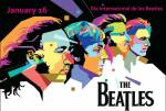 Día Internacional de los Beatles:2
