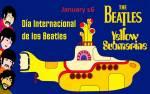 Día Internacional de los Beatles:7