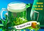 Saint Patrick:1