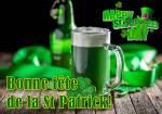 Saint Patrick:2