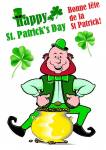 Saint Patrick:6
