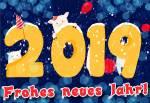 Neue Jahr:11