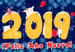 Año nuevo:11