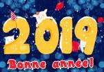 Bonne année!:11