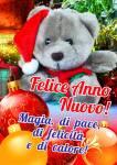Buon Anno Nuovo:12