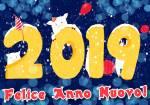Buon anno!:11