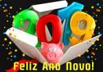 Feliz Ano Novo!:10