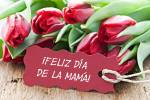 Día de la Madre:2