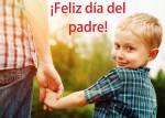 Día del Padre:0