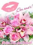 Día Internacional del Beso Robado:3