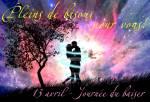 Journée du baiser:13