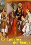 Día de Reyes (Epifanía):3