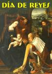 Día de Reyes (Epifanía):4