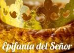 Día de Reyes (Epifanía):6