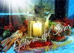 Día de Reyes (Epifanía):15