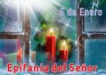 Día de Reyes (Epifanía):16