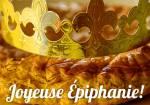 Épiphanie:6