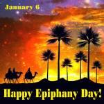 Epiphany:0