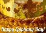 Epiphany:6