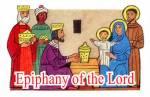 Epiphany:12