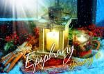 Epiphany:14
