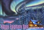 Epiphany:16