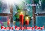 Epiphany:17