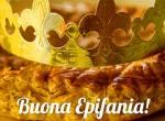 Epifania del Signore:6