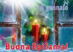 Epifania del Signore:17