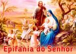 Epifania do Senhor:5