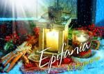 Epifania do Senhor:14