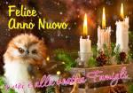 Buon Anno Nuovo:6