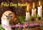 Feliz Ano Novo!:4