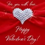 Valentine day:18