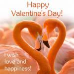 Valentine day:19