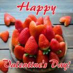 Valentine day:20