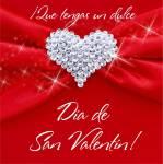 Día de San Valentín:8