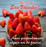 Día de San Valentín:10