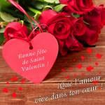 Saint Valentin:27