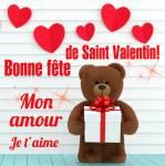 Saint Valentin:28