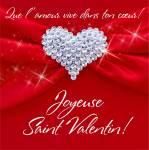 Saint Valentin:29
