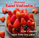 Saint Valentin:31