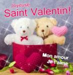 Saint Valentin:32