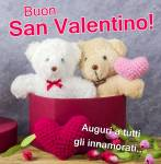 San Valentino:11