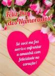 Dia dos Namorados (Dia de São Valentim):4