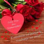 Dia dos Namorados (Dia de São Valentim):6